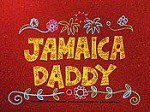 Trees and Jamaica Daddy